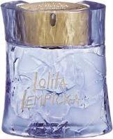 Lolita Lempicka au Masculin EDT 100ml TESTER
