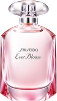 Shiseido Ever Bloom Parfémovaná voda 30ml W