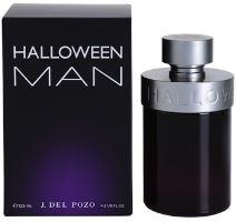 Jesus Del Pozo Halloween Man M EDT 125ml