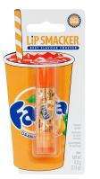 Lip Smacker Fanta balzám na rty - Orange 4g