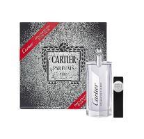 Cartier Déclaration d\'Un Soir EDT 100 ml + EDT MINI 9 ml M