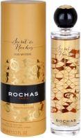 Rochas Secret de Rochas Oud Mystere EDP 100 ml W
