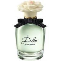 Dolce & Gabbana Dolce W EDP 75ml TESTER