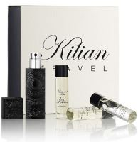 By Kilian Love and Tears U EDP 4x7,5ml