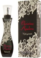 Christina Aguilera Unforgettable Parfémovaná voda 30ml W