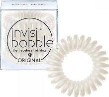 Invisibobble ORIGINAL Royal Pearl - perleťová