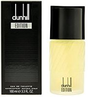 Dunhill Edition M EDT 100ml