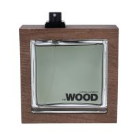 Dsquared2 He Wood Rocky Mountain Wood M EDT 100ml TESTER