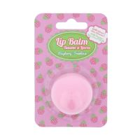2K Fabulous Fruits Lip Balm 5g W