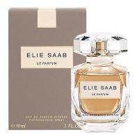 Elie Saab Le Parfum Intense Eau De Parfum 50 ml (woman)