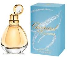 Chopard Enchanted  EDP 75ml W
