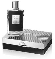 By Kilian Smoke for the Soul U EDP 50ml