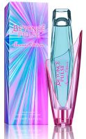 Beyoncé Pulse Summer Edition W EDP 100ml