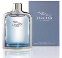 JAGUAR New Classic Standardní balení 40ml M