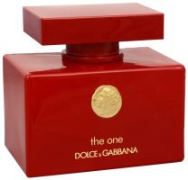 Dolce & Gabbana The One Collector Parfémovaná voda 50ml W
