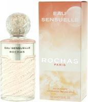 Rochas Eau Sensuelle EDT 50 ml W