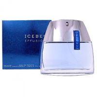Iceberg Effusion M EDT 75ml