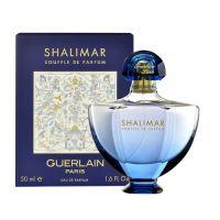 Guerlain Shalimar Souffle de Parfum Parfémovaná voda 30ml W