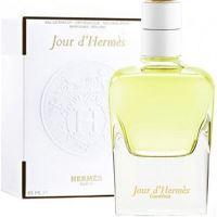Hermes Jour d´Hermes Gardenia W EDP 50ml
