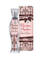 Christina Aguilera Royal Desire Parfémovaná voda 15ml W