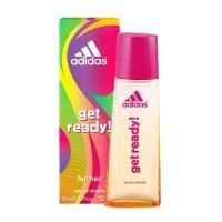 Adidas Get Ready! 50ml