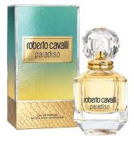 Roberto Cavalli Paradiso W EDP 30ml