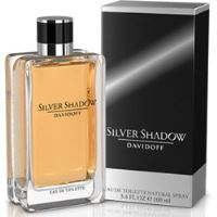 Davidoff Silver Shadow M EDT 100ml