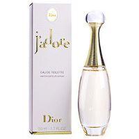 Dior Jadore W EDT 100ml