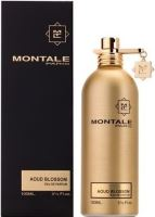 Montale Paris Aoud Blossom Parfémovaná voda 100ml U