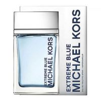 Michael Kors Extreme Blue M EDT 70ml