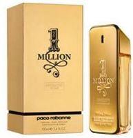 Paco Rabanne 1 Million Absolutely Gold M EDP 100ml