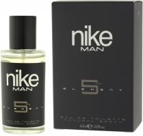 Nike 5th Element for Man EDT 30 ml M