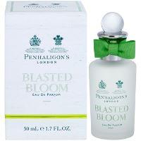 Penhaligon´s Blasted Bloom U EDP 50ml