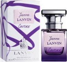 Lanvin Jeanne Couture W EDP 30ml