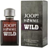 Joop Homme Wild Toaletní voda 30ml M