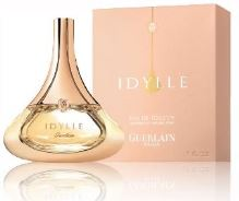 Guerlain Idylle W EDT 50ml