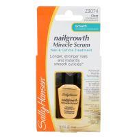 Sally Hansen Nailgrowth Miracle Serum 11ml