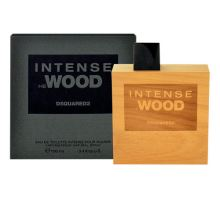 Dsquared2 He Wood Intense EDT 30 ml M