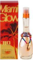 Jennifer Lopez Glow Miami Toaletní voda 30ml W