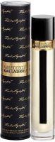 Lagerfeld Karleidoscope TESTER Parfémovaná voda 60ml W