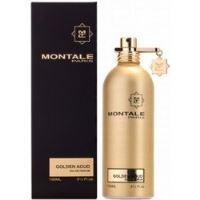 Montale Paris Golden Aoud U EDP 50ml