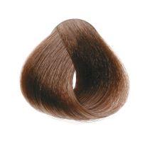 Color NATURAL 6/0 Dark Blonde 100ml/Permanentní barva/Přírodní