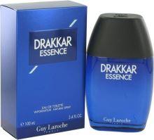 Guy Laroche Drakkar Essence Toaletní voda 50ml M