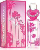 Juicy Couture La La Malibu W EDT 75ml