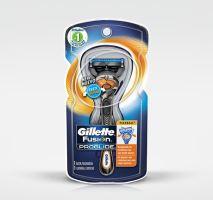 Gillette Fusion Proglide Flexball 1ks M