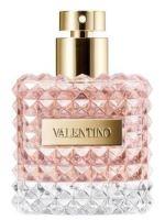Valentino Valentino Donna W EDP 30ml TESTER