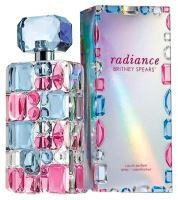 Britney Spears Radiance EDP 100 ml W