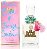 Juicy Couture Peace, Love and Juicy Couture