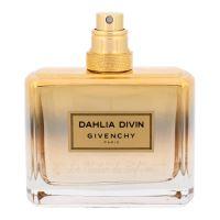Givenchy Dahlia Divin Le Nectar de Parfum W EDP 75ml TESTER