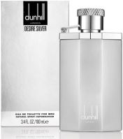 Dunhill Desire Silver M EDT 100ml